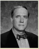 Leighton S. Houck
