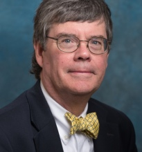 Theodore J. Craddock